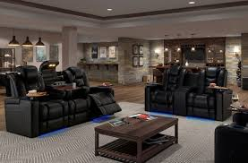 reclining sofa and loveseat set