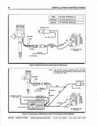 msd street fire wiring diagram msd image wiring msd street fire wiring diagram msd street fire to hei wiring on msd street fire wiring