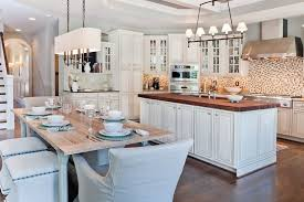 kitchen and dining room lighting. Farmhouse Dining Room Lighting Ideas And Designs Home Interiors White Kitchen