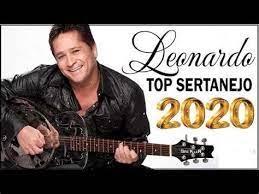 Ouça as músicas mais tocadas de leonardo em (2021). Baixar Musica De Leonardo Download Free Musicas De Leonardo Baixar Musica Anna Blog