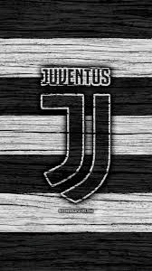 We have a massive amount of hd images that will make your computer or. Juventus Logo