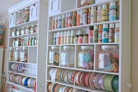 craft room furniture michaels. Blog Storage Solutions Wall Craft Room Furniture Michaels O