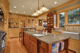 Tips For Kitchen Remodeling Ideas Impressive Design Inspiration