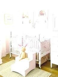 baby nursery chandelier for baby girl nursery boy chandeliers excellent room themes transitional small