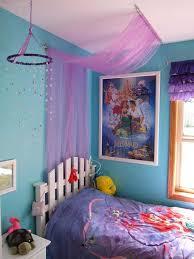 20 magical diy bed canopy ideas will make you sleep romantic