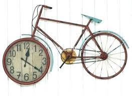 bicycle wall art best bicycle wall art penang red metal bicycle wall art on red bicycle metal wall art with bicycle wall art heartrate fo