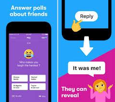 Facebook Begins Testing Resume Work Histories Feature On Mobile
