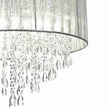 how to clean crystal chandelier with vinegar minimalist how to clean crystal chandelier with vinegar for