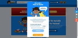 Paco el chato para colorear. Paco El Chato Sitios Para Tus Tareas Y Examenes Bitcuco