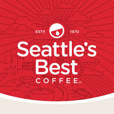 Seattle's 15 best coffee shops, and why starbucks made the list. Seattle S Best Coffee Verified Facebook Page
