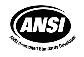 Ansi Bhma Standards For Builders Hardware
