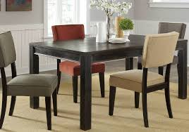 Dining Tables  Narrow Width Dining Table 36 Inch Wide Dining 36 Inch Wide Rectangular Dining Table
