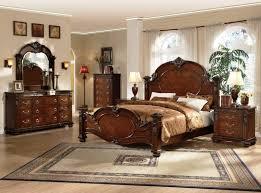 victorian bedroom furniture. Classic Victorian Bedroom Sets Furniture A