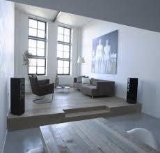 Modern Interieur Inrichten Goedkoop Moderne Inrichting Kleine