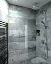 gray shower tile ideas modern shower ideas modern bathroom shower ideas modern baby shower theme ideas gray shower tile ideas