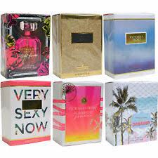 Женская парфюмерия <b>Victoria's Secret</b> - огромный выбор по ...