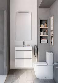 clever small bathroom designs small bathroom ideas to help