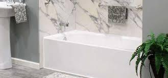 bath tub liners madison