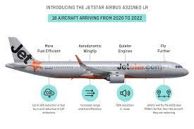 Reducing Emissions Qantas