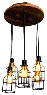 barn wood chandelier reclaimed industrial chandeliers ideas iron c beam barn wood chandelier