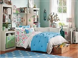 Simple Teenage Bedroom Bedroom 34 Simple Teenage Bedroom Decorating Ideas With Storage