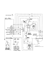 kenmore heat pump wiring diagram kenmore image amana heat pump wiring diagram amana discover your wiring on kenmore heat pump wiring diagram