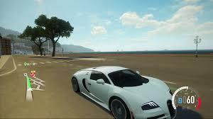 Bugatti chiron digambarkan sebagai salah satu mobil yang paling banyak diminta dari penggemar game forza di seluruh dunia. Forza Horizon 2 Presents Fast Furious Screenshots For Xbox 360 Mobygames