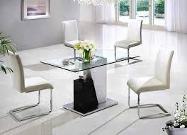 Nett Esstisch Oval Weiß Deko Mit Esszimmer Modern Einrichten Movook