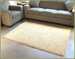 5 x 6 rug impressive rug area rugs ideas intended for throughout 4 by 6 decor 5 x 6 rug