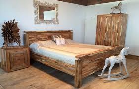 bedroom furniture direct code
