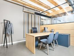 lawyer office design. Lawyer Office Design