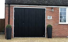 mr armstrong hormann garage door lower quinton warwickshire