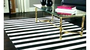 striped area rugs black and white striped area rugs black and white striped rugs black and white striped area rug black white area rug floor black and white