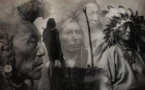 24 Citations Amérindiennes Qui Toucheront Votre Cœur Et Votre âme