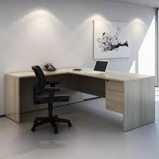 l shape furniture.  Shape Phoenix LShape Office Desk  Throughout L Shape Furniture F