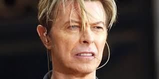 Image result for images of bowie