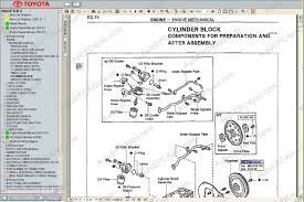 audi 90 wiring diagram pdf audi wiring diagrams polaris tx wiring diagram 45 harley wiring diagram