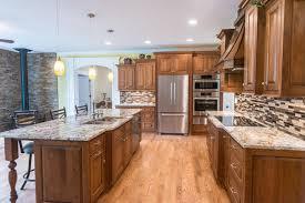 Dewils Design Center Vancouver Wa Gorgeous Dewils Kitchen Designed By Act Builders In