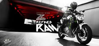 kawasaki new zealand sport and supersport motorcycles jetski s