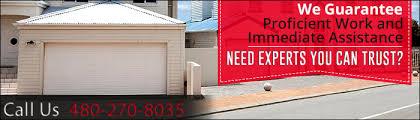 garage door repair tempeGarage Door Repair Tempe AZ  4802708035  Call Now