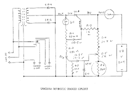 diagrams 860631 lester 36 volt battery charger wiring diagram lester battery charger 24 volt at Lester Battery Charger Wiring Diagram