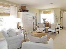 style living room furniture cottage. Cottage Farmhouse Style Decorating Innovative Ideas Beach Living Room Furniture Chairs Most Beautiful Rooms S
