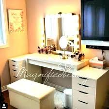 bedroom vanity with lights – lisbondrop.me