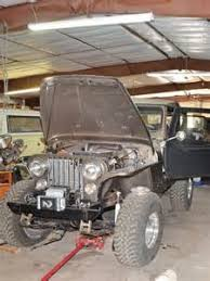 similiar jeep cj wiring harness keywords centech wiring harness jeep cj on 76 jeep cj turn signal wiring