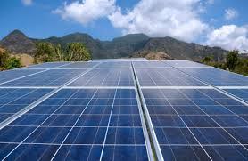 best-solar-energy-company