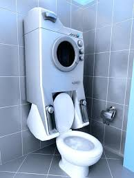 toilet sink shower combo friendly toilet design shower toilet toilet sink shower combo toilet sink shower