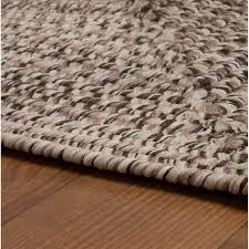 Outdoor Wonderful Outdoor Carpet Roll Home Depot Indoor Outdoor