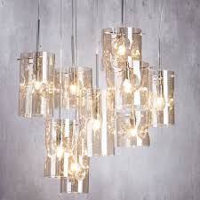 stairwell lighting. hallway stair case stairwell lighting pendant