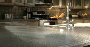countertop cost per square foot kitchen lovely ceramic