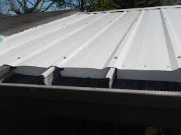 bolster your existing aluminum pan roof with stronger material to keep the tampa heat out tampa bay rescreens